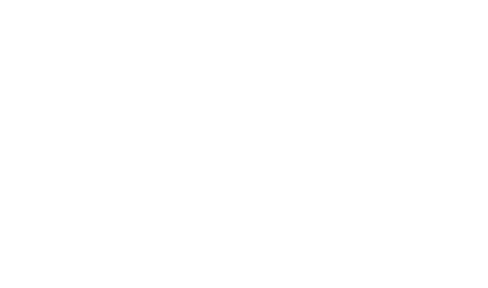 Køge MC og Båd-center ApS